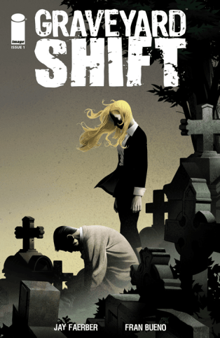 Graveyard-Shift