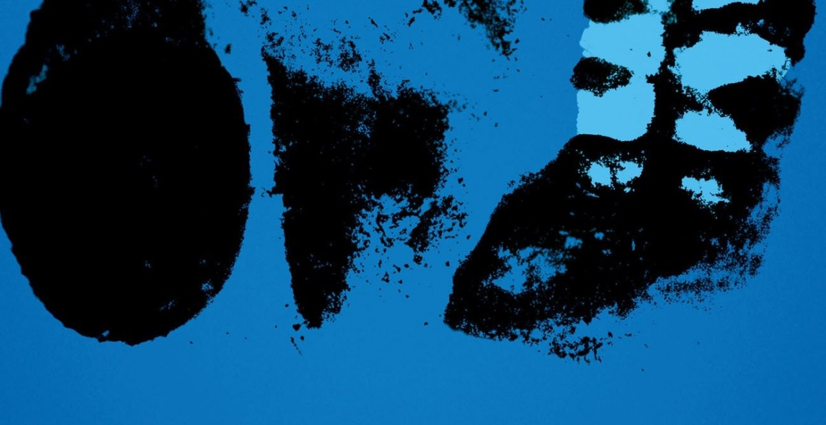 La Compassion du diable, thriller sordide de Fabio M. Mitchelli