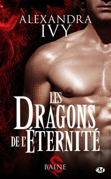 dragons-eternite