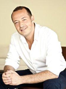 Stéphane Carlier