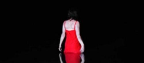 Six femmes, thriller de Tina Seskis : amitiés mortelles