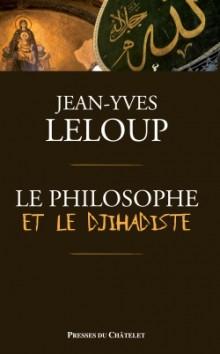philosophe-djihadiste