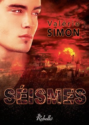 seismes-valerie-simon-rebelle-editions