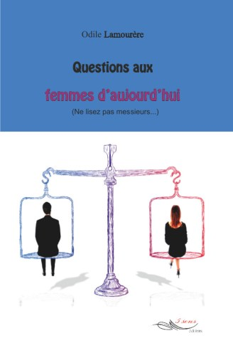 questions-femmes-aujourdhui