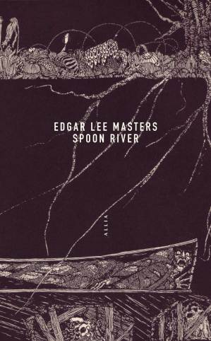 spoon-river