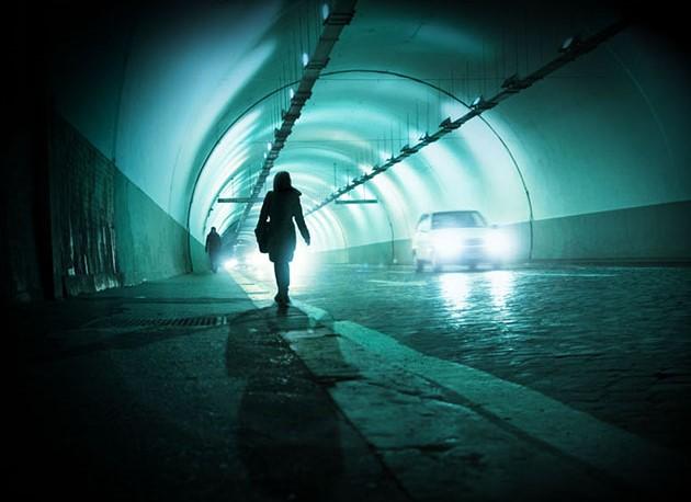 Les sanctuaires du mal : Terry Goodkind se met au thriller et ça fait mal !