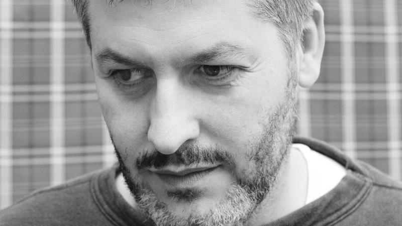 Ton père de Christophe Honoré: un portrait sensible