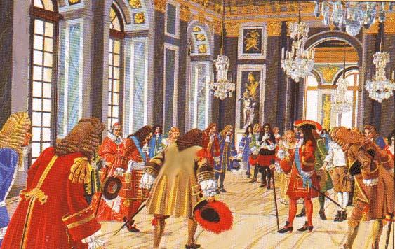La Marquise des poisons, enquête romanesque sur l'Affaire des Poisons