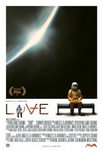 LOVE_AngelsAirwaves_Poster-600x886
