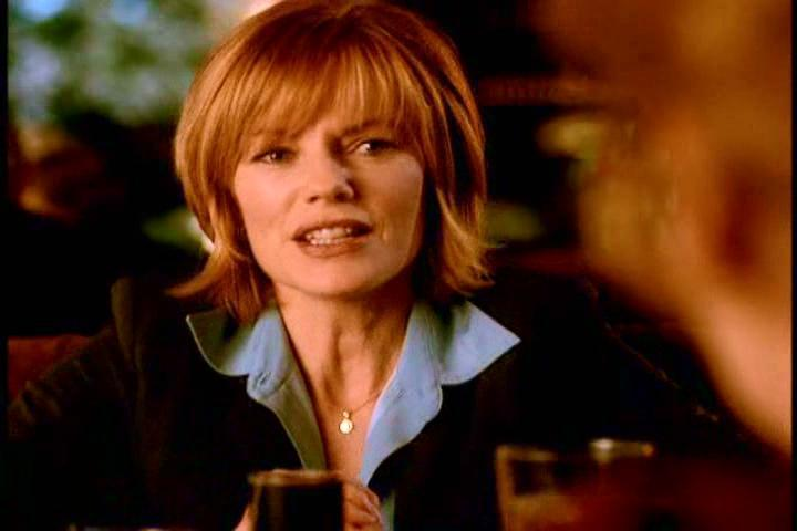 CSI-catherine-willows-before