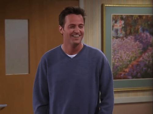 Chandler-Bing-after