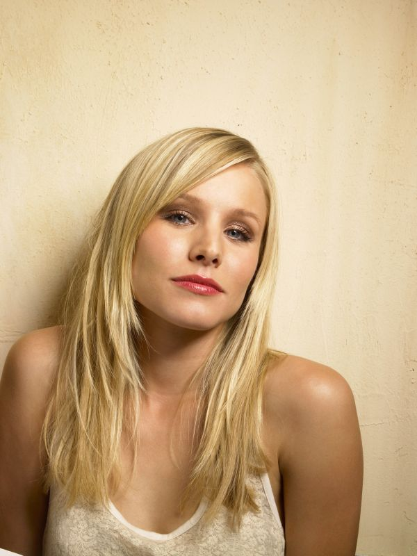 veronica-mars-after