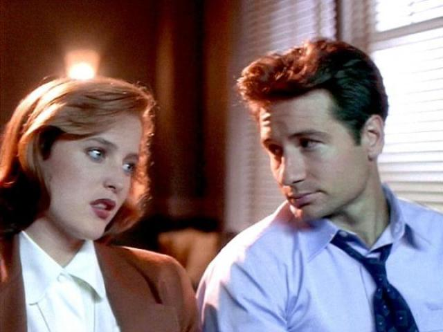 xfiles-cast-before