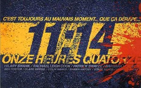 11h14 critique - 11:14