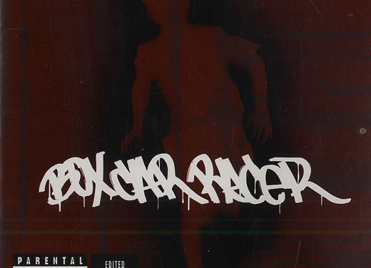 Box Car Racer – Box Car Racer (2002)