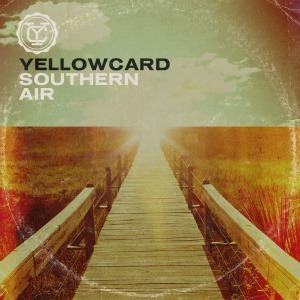 Yellowcard-Southern_Air