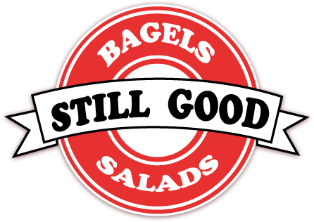 [Bouffe] Still Good – Paris