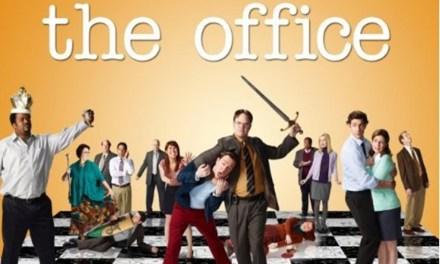 [Critique] The Office – 9×01