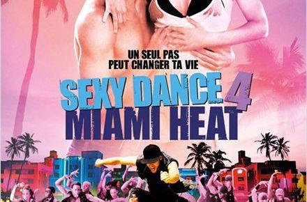 critique sexy dance 4 - Sexy Dance 4 - Miami Heat 20135794.jpg r 640 600 b 1 D6D6D6 f jpg q x 20120612 120858