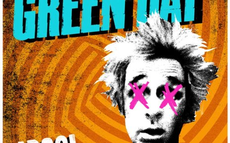 critique greenday dos - GreenDay - ¡Dos! dos