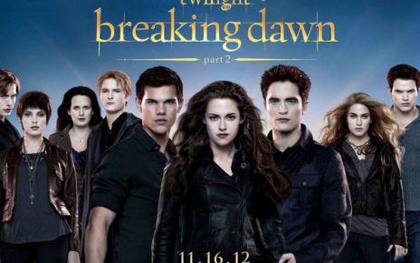 Bella edward histoire d'amour - Twilight Chapitre 5 : Révélation 2e partie : L'arnaque finale twilight5