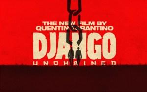 Django-Unchained-wallpapers-1920x1200-2