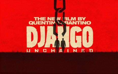 django unchained - Django Unchained : Critique déchainée Django Unchained wallpapers 1920x1200 2