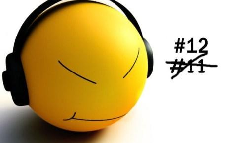 blink-182 - T'écoutes quoi ? #12 : blink-182, The Joy Formidable et Papa Roach tecoutesquoi
