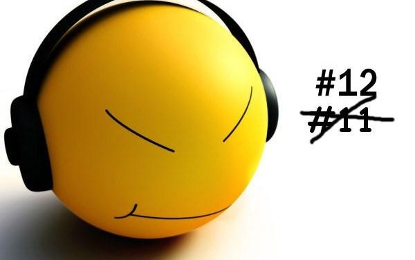 T'écoutes quoi ? #12 : blink-182, The Joy Formidable et Papa Roach