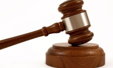 Soyez le juge : Vis ma vie de juré