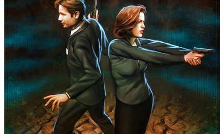 X-Files – Saison 10 – Believers 1/5 : la critique