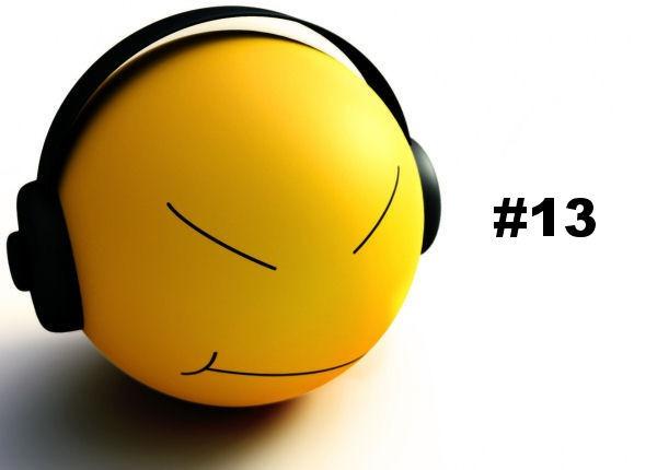 T'écoutes quoi ? #13 : Ben Howard, Ellie Goulding, Modest Mouse