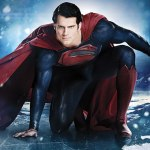 man of steel - Man Of Steel se dévoile encore  77176 551871128191427 1021361396 n