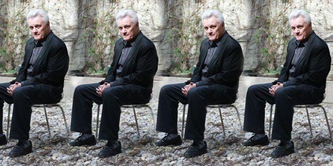 l'oeuvre de dieu la part du diable - John Irving - A moi seul bien des personnages