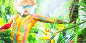 Nowness_Rainbow_Warrior_KT_Auleta_2