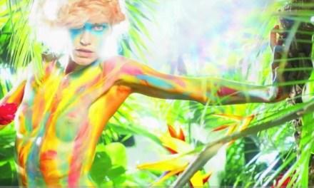 Ayerdhal – Rainbow Warriors