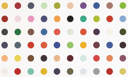 30 Seconds To Mars – LOVE LUST FAITH + DREAMS