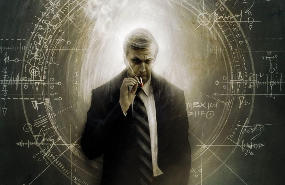 x-files saison 10 - X-Files saison 10 #3 XFiless10 03 cvrRI