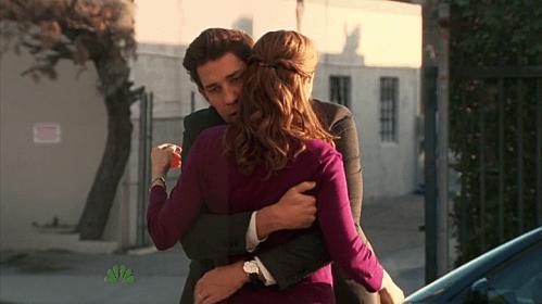 House - Séries, films : quand le shipper fait peur
