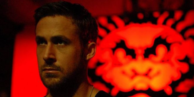 Nicolas Winding Refn - Only God Forgives, Refn confirme l'après Drive only god forgivesc 0