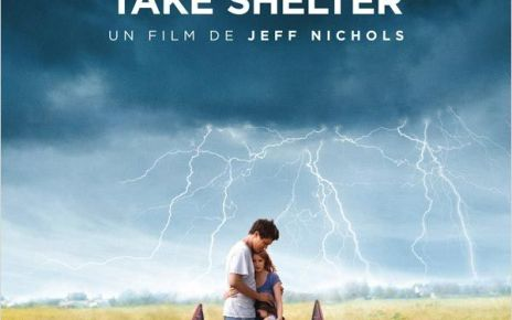 jeff nichols - Take Shelter : avis de tempête phpThumb generated thumbnailjpg