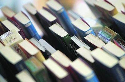 555 romans pour la rentrée littéraire 2013
