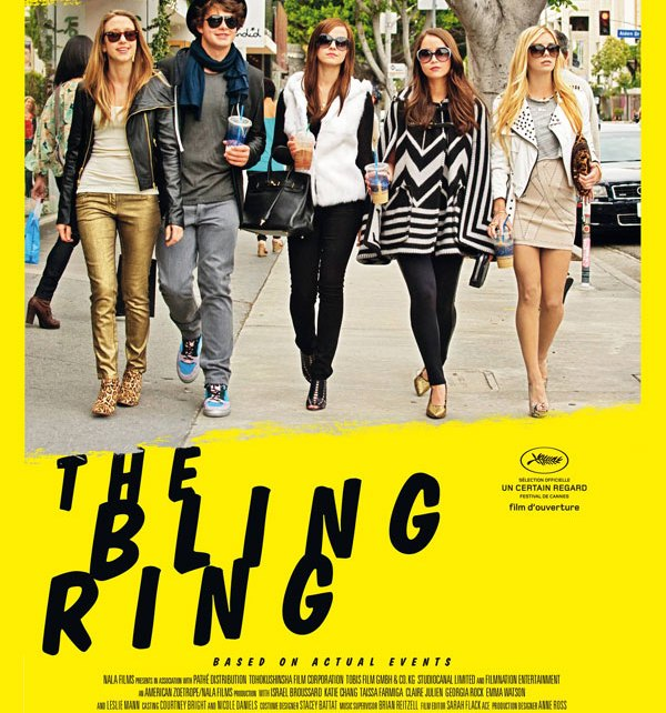emma watson - The Bling Ring : Oh My God that's beautiful