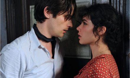 Marius et Fanny par Daniel Auteuil