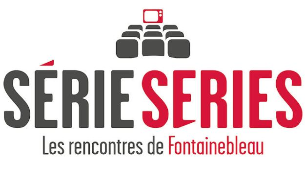 Série Series 2013: Una Mamma Imperfetta mais tellement attachante…