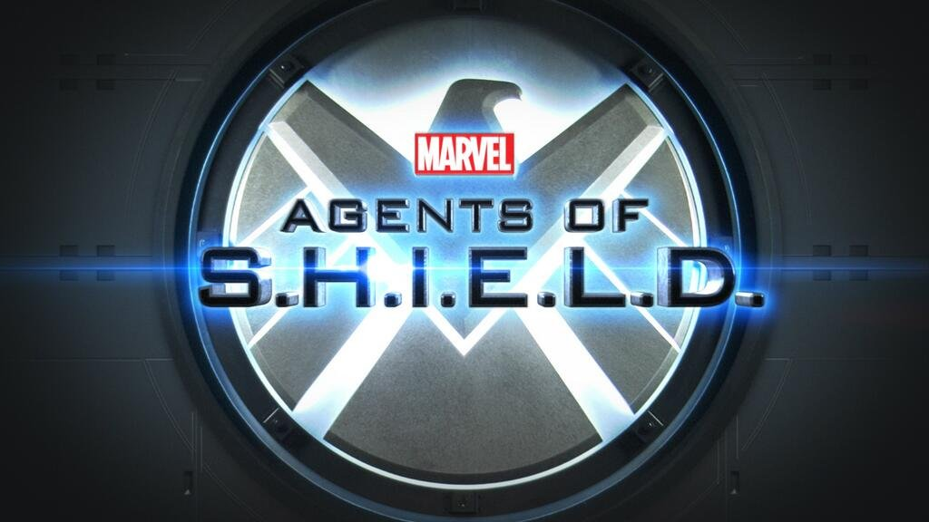 Marvel's Agents of Shield : Avengers Rebels