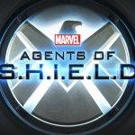 Marvel's Agents of Shield : Avengers Rebels
