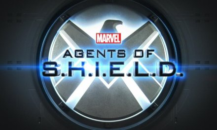 AGENTS OF SHIELD : un spin-off confirmé