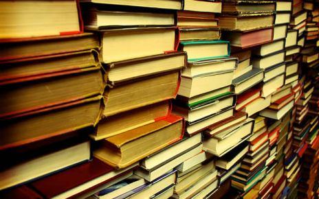 premier roman - Rentrée Littéraire 2013 - Dossier spécial à venir livres