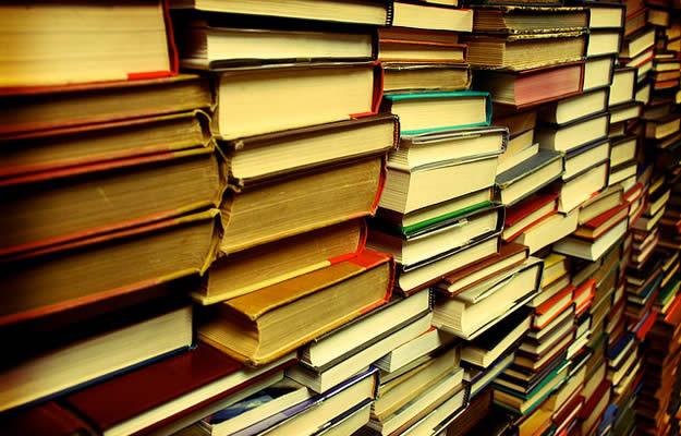 rentrée littéraire - Rentrée Littéraire 2013 - Dossier spécial à venir livres